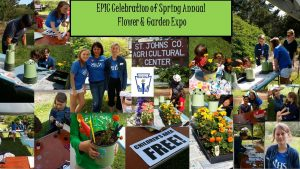 EPIC Flower and Garden Expo (003)